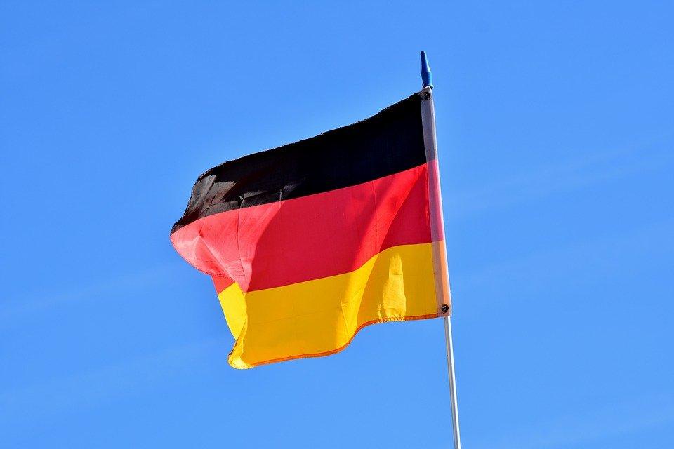 Rejestracja samochodu z Niemiec